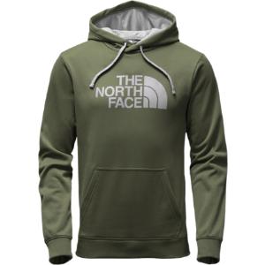 The North Face Surgent Half Dome Hoodie - Men's - REI Garage