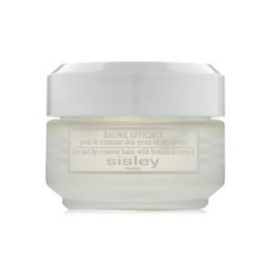 Sasa.com: Sisley, EYE & LIP TREATMENT Eye and Lip Contour Balm (30 ml)