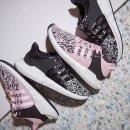 一律5折 + 免邮 男鞋$38收手慢无:adidas官网  男,女,童款潮鞋EQT半价促销