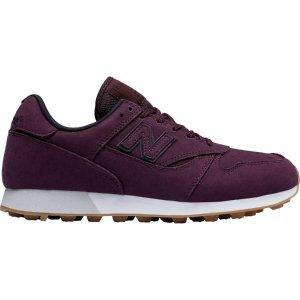 New Balance Trailbuster Heritage Shoe - Men's | Backcountry.com