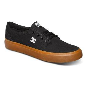 Men's Trase TX Shoes 887767934072 | DC Shoes
