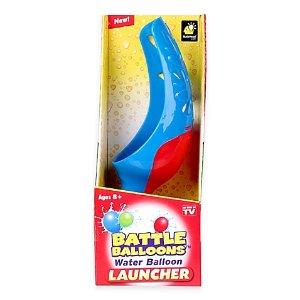 Battle Balloons™ Water Balloon Launcher - Bed Bath & Beyond