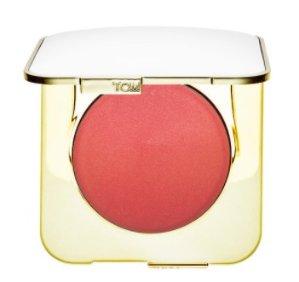 $68TOM FORD Cream Cheek Color @ Sephora.com