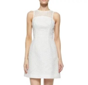 Up to 65% OffFirst Markdown @ Neiman Marcus