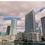 Tampa Admission Deal
