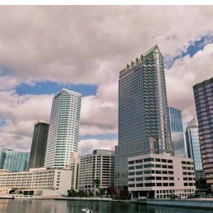 Save 52%Tampa Admission Deal