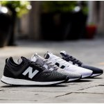 Sitewide @ Joe's New Balance!
