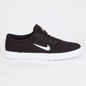 Cool Shoes for Men: Slip-Ons & More | Tillys