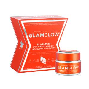 Glamglow Flashmud Treatment *NEW | BeautifiedYou.com