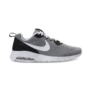 Nike Men's Air Max Motion LW SE Running Sneaker from Finish Line - Finish Line Athletic Shoes - Men - Macy's