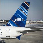 JetBlue Flights Tickets