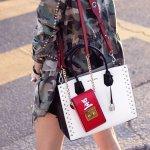 MICHAEL Michael Kors Crossbody Bags @ Michael Kors