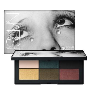 Glass Tears Eyeshadow Palette | NARS Cosmetics