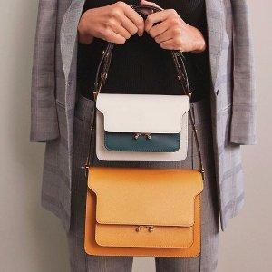 Up to 40% OffNew Season Handbags & Shoes @ FORZIERI