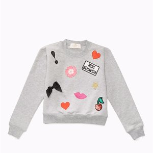 Up to 50% Off + Extra 30% Offkate spade Girls&Toddlers Clothes @ kate spade