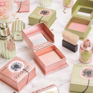 Up to 50% OffBenefit Cosmetics Beauty Items Sale @ macys.com