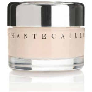 Chantecaille Future Skin Oil-Free Foundation 30g | Free US Delivery | LookFantastic