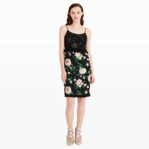 Womens | Cocktail | Jorrdynne Dress | Club Monaco