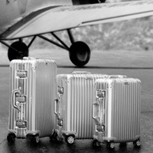 Extra 11% Offwith Rimowa Purchase @ Barneys New York