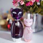 Katy Perry 紫猫淡香水, 3.4盎司