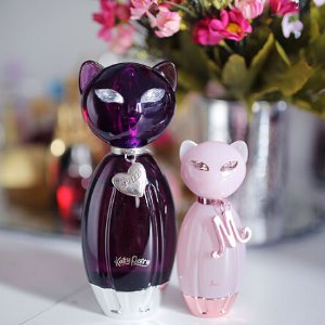 $12.59Katy Perry Purr Eau De Parfum Spray for Women, 3.4 Ounce