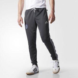 adidas NYC FC Training Pants Men's Multicolor | eBay
