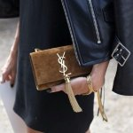 Saint Laurent Bags @ Net-A-Porter