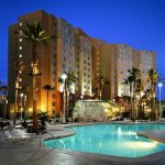 Save on your Memorial Day stay!