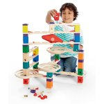 Selected Hape Toys @ Amazon