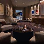 Hotel Flash Sale @ Expedia.com