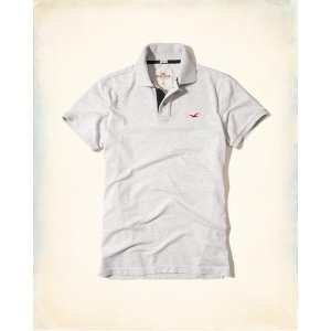 Guys Featured 40%-60% Off | Hollister Co.
