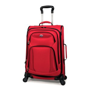 American Tourister Bedford 21