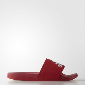 adidas adilette Supercloud Plus Slides
