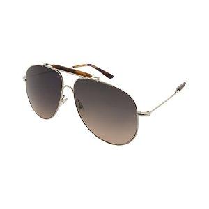 Valentino Women's V119S 61mm Sunglasses