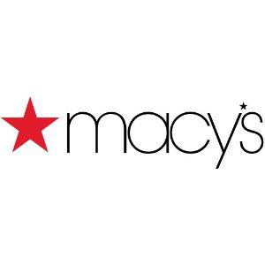 部分产品已经开卖2017 Macys 黑色星期五海报出炉