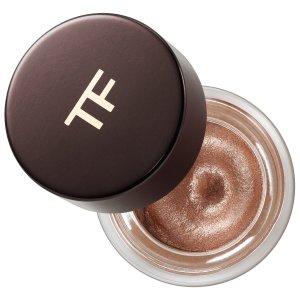 Cream Color For Eyes - TOM FORD | Sephora