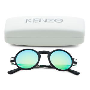 Made In France Designer Sunglasses