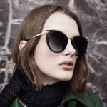 Select Sunglasses From Burberry, Prada and More @ Sunglass Hut