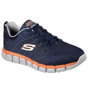 Buy SKECHERS Skech-Flex 2.0 - Milwee Sport Shoes only $65.00