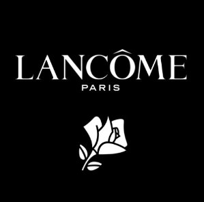 15% OffAll Orders of $49 Or More + 7-pc Gift with $60 Purchase @ Lancome