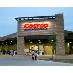 Costco Canada 优惠商品