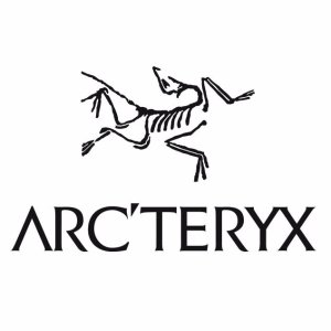 30% offOne Full Priced Arc'teryx Item @ Moosejaw