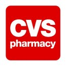 $5 Off $10 Order With Curbside Pickup @ CVS.com