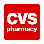 For your first curbside pickup order of $15 or more @CVS