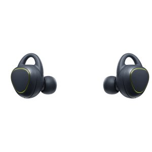 Samsung Gear IconX Earbuds with Activity Tracker
