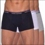 Calvin Klein、Tommy Hilfiger Men's Boxer Briefs 3-Pack Sale