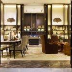 国内热门城市希尔顿 Hilton 酒店巡礼