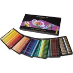 Prismacolor Premier Soft Core Colored Pencils, 150-Count