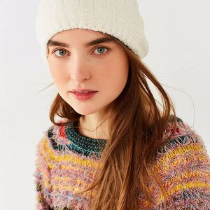 Up to 50% OffWomen's Fall Accessories @ Urban Outfitters
