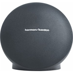哈曼卡顿 Onyx Mini便携式无线蓝牙音箱